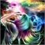 Perfil Mandy-Uchiha4