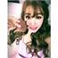 Perfil Mandy_Hwang