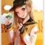 Perfil Mangle-chan200