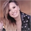 Perfil manu_lovatic