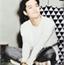 Perfil tae-won
