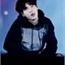 Perfil Min_Sun