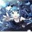 Perfil Miku_channnn