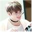 Perfil jeon_jasmine22