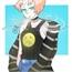 Perfil Bad_Pearl