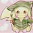 Perfil Marhy-chan