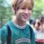 Perfil yoonmin__-