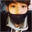 Perfil Mai_Lee