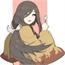 Perfil Mari_Uzumaki12
