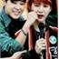 Perfil Yoonmin_1309