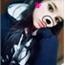 Perfil Maria_baby