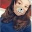 Perfil maria_bts_exo