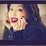 Perfil Maria_Do_TaeTae