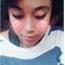 Perfil Maria_Duh