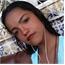 Perfil Maria_Eduardis