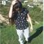 Perfil Maria_Luiza21
