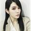 Perfil Sookjeon