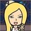 Perfil Maria_cat_gamer