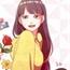 Perfil H1mawari_chan