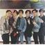Perfil Mariawang_jae