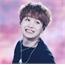 Perfil Min_M