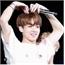 Perfil sou_Do_Kook