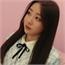 Perfil Cookie_da_Chae