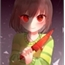 Perfil Marifer-chan
