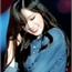 Perfil Marih_exo