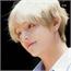 Perfil Taekookie_luvie