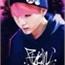 Perfil Jeon_Mari