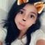 Perfil Mari_Minnie13