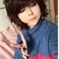 Perfil Marina_Sun41