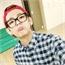 Perfil Tae_Kook02