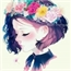 Perfil _Lucy-chan_