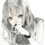 Perfil Marina_Haru