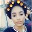 Perfil Marina_Olioti22
