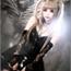 Perfil Goddess_Nyx