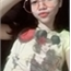Perfil Kim_Mariih