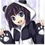 Perfil PandaGirl11