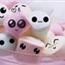 Perfil marshmallow_yug