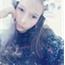Perfil Maru_Yuuki