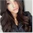 Perfil Annie_Newsome14