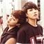 Perfil mary_yoongi66