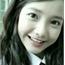 Perfil Nana_Seok02