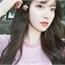 Perfil Choi_Lin