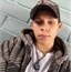 Perfil Eric_Veloso