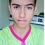 Perfil Mateus_Matias