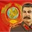 Perfil Stalin2018