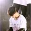 Perfil Matsumoto_D_R